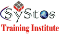 Systos training institute