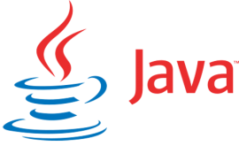 Java Training Institute Indore